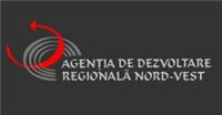 ADR Nord-Vest