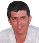 Antoniu Poienaru