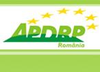 PNDR, APDRP