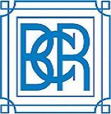 BCR, reabilitare termica