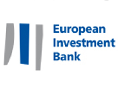 finantari, BEI