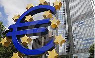 fonduri europene, Basescu