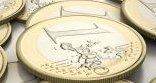 fonduri europene, Jeffrey Franks