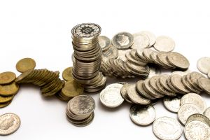 rambursare, cofinantare