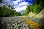 Parcul National Muntii Rodnei