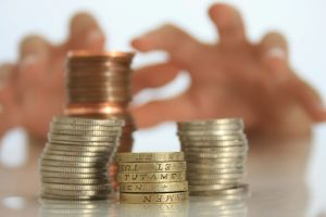 credit, sector privat, economie