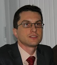 APIA, Conferinta Finantare.ro