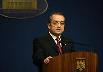 Emil Boc, PPP, autostrazi