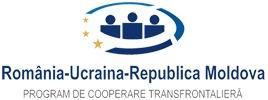 program, Romania-Ucraina-Republica Moldova