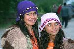 integrare romi, educatie