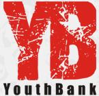 YouthBank, Cluj-Napoca