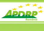 APDRP, proiecte