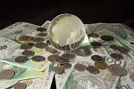 fonduri europene, criza