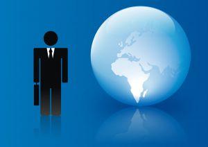 antreprenor, afacere