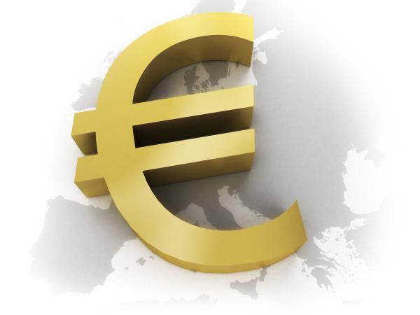finantari, IFN, euro