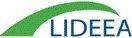 lideea-logo
