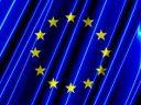 Planul de investitii pentru o Europa durabila va aduce investitii de o mie de miliarde de euro