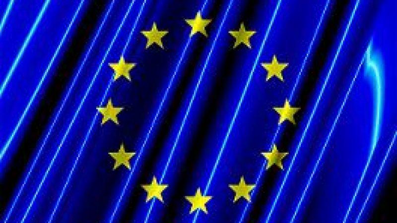 """Conferinţa BURSA """"FONDURILE EUROPENE"""" – ediţia a XI-a –"""