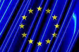 Sprijin structural pentru organizatiile de cercetare si de reflectie asupra politicilor publice europene si pentru organizatiile societatii civile la nivel european