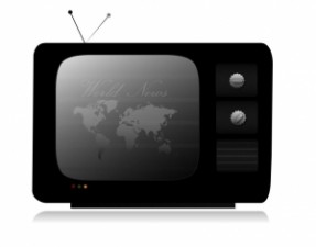 MEDIA 2007: Sprijin pentru dezvoltarea de proiecte de productie – Filme de fictiune, documentare creative si filme de animatie – Proiecte unice, Portofoliu de proiecte si Portofoliu de proiecte etapa a 2-a
