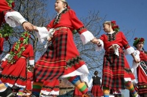 bulgari_minoritati