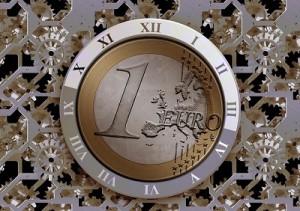 euro_finantare