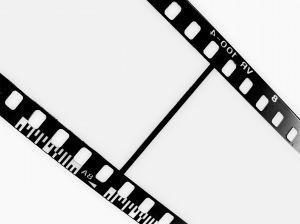 """MEDIA 2007: Sprijin pentru distributia transnationala de filme europene – Sistemul """"agent de vanzari"""""""