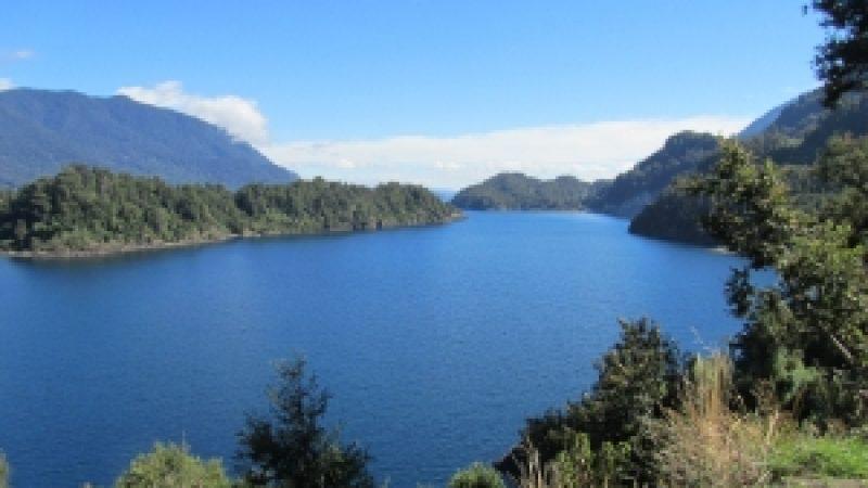 Oportunitate de finantare turism sustenabil – cerere de propuneri 2019 – programul european COSME 2014-2020