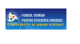 Creditul pentru cresterea eficientei energetice