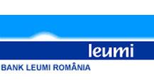Bank Leumi lanseaza linia de credit 8IMM fara comisioane