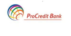 Pro-Credit-Bank.jpg