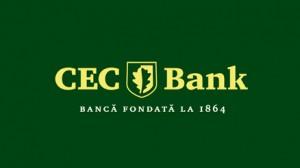 cec-bank-logo