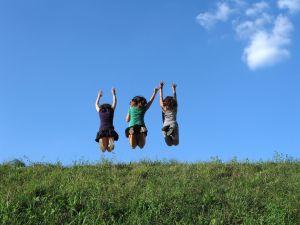 """Programul """"Tineret in actiune"""": Sisteme de sprijin pentru tineret – Subactiunea 4.3"""