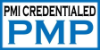 PMI_credentialed_PMPs
