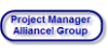 project_manager_alliance