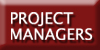 project_managers
