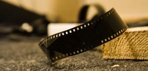Concursul National de Scenarii – Sectiunea Documentar