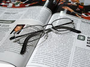 Programe de finantare dedicate romanilor din strainatate