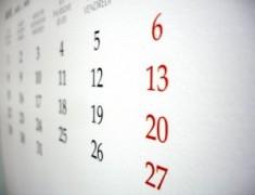 calendar-MADR.jpg
