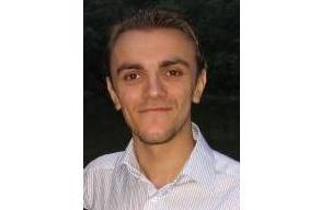 INTERVIU Codrin Paveliuc-Olariu: Cei mai multi consultanti nu au experienta in implementarea proiectelor europene