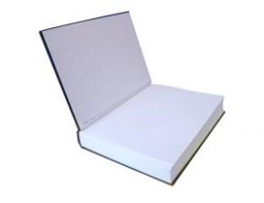 Prevederile Manualului de identitate vizuala intra in aplicare incepand cu 1 mai 2012