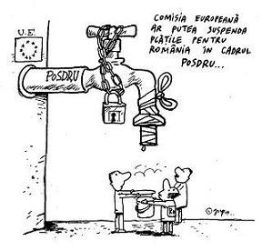 Caricatura.jpg