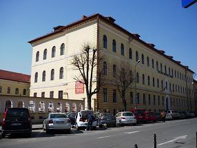 4 milioane de lei fonduri nerambursabile Regio pentru siguranta cetatenilor din Brasov