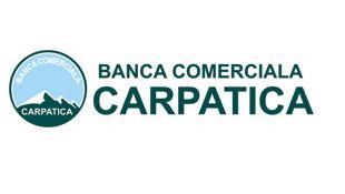banca-carpatica.jpg