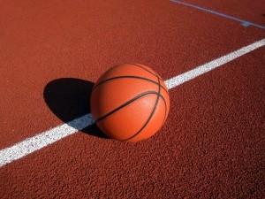 """Se cauta partener pentru un proiect prin programul """"Actiuni pregatitoare in domeniul sportului"""""""