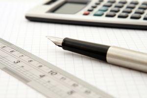 Folosirea analizei cost – beneficiu in proiectele europene