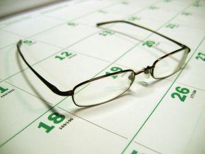 Date privind lansarea programului START 2015