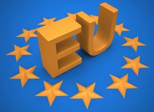 Facilitarea schimburilor transnationale in extrasezon in Europa prin dezvoltarea turismului social. Calypso