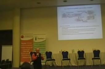 Cristian Paun: Cum putem gasi finantare pentru proiectele complexe de investitii ale Romaniei? (II)