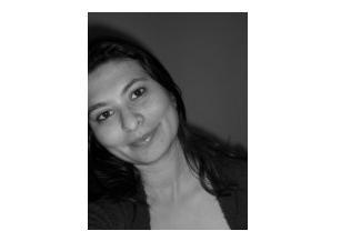 INTERVIU Melania Coman, consultant: Un beneficiar care asculta orbeste de consultant isi merita soarta